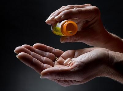 Medicine MIPMPC