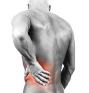 Back-Pain2-287x300