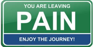 Pain Management Clinics in Huraibi Pain & Rehab Institute
