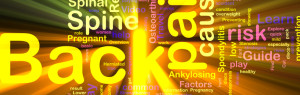 back-pain-word-cloud-horizontal-picture21