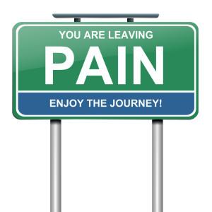 Nevada pain management clinics