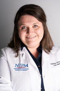 Stephanie Anselmi, PA