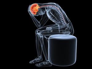 Migraine Clinic NIPM