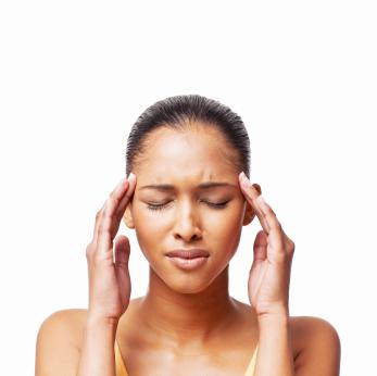 Headache Treatment NIPM