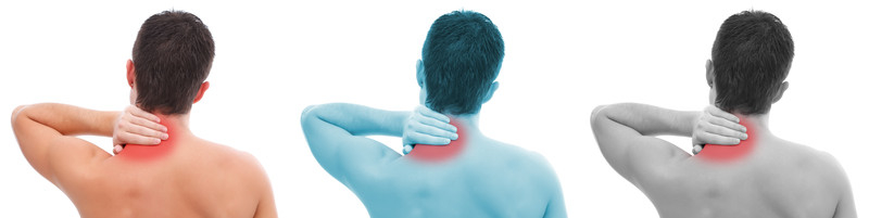 Neck Pain Treatment NIPM