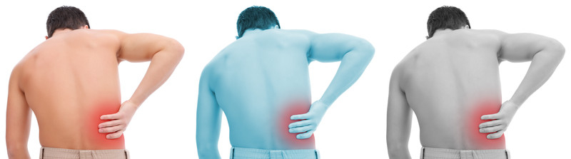 Back Pain Clinic