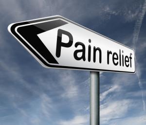 Nevada Pain Clinics